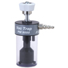 Precision Medical Vac Trap Vacuum Trap (PM9003) MON 75843900