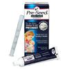 McKesson Pre-Seed® Personal Lubricant, 1.4 oz. Tube MON 75911400