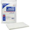 Dukal Dressing (3050), 1/PK MON 75932000