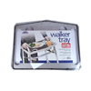 Jobar International North American Health & Wellness Walker Tray MON 75943801
