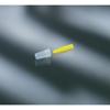 Bard Medical Plug, Catheter Single-use, Sterile, with Cap MON 76001902
