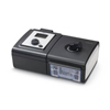 Respironics Bipap Auto PR W/Htd Tube EA MON 76016400