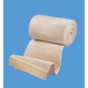3M ACE™ Elastic Bandage with Clips (207604) MON 76043000