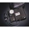 ADC Prosphyg™ 760 Pocket Aneroid Sphyg MON 76082500