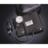 ADC Prosphyg™ 760 Pocket Aneroid Sphyg MON 76092500