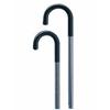 canes & crutches: Apex-Carex - Standard Cane (FGA76100 0000), 6/CS