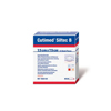 BSN Medical Drsg Wnd Cutimed Siltec 10/BX MON 76222100