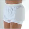 Alimed HipShield® Hip Protector MON 76223000
