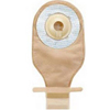 Marlen Manufacturing Pouch Ostomy DEEP CNVX 7/8 10EA/BX, 10EA/BX MON 76224900