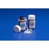 Medtronic Plain Packing Strip 1/4in x 5 Yds Sterile MON 76312000
