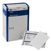 Medtronic Telfa Adhesive Dressings MON76432000