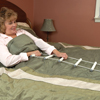Maddak Bed Rope Ladder MON 76447700