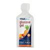 OTC Meds: Nipro Diagnostics - TRUEplus™ Glucose (P2H01FP-01), 6TU/TR