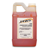 Clean and Green: Canberra - JAWS® Surface Disinfectant Cleaner (JAWS-9080-35), 5 EA/CS