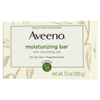 Johnson & Johnson Aveeno® Soap (10381370036231) MON 76531800