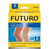 3M Futuro™ Comfort Lift™ Knee Brace (76587EN), 3/PK, 8PK/CS MON 76583024