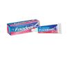 Procter & Gamble Denture Adhesive Fixodent® Original .75 oz. Cream MON 76661700