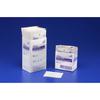 Cardinal Health Telfa® AMD Antimicrobial Dressing 4 X 10 Inch Sterile, 25/TR 4TR/CS MON76672104