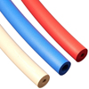 Maddak Closed-Cell Foam Tubing for Utensils, 6 EA/PK (766900182) MON 76697700