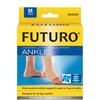 3M Futuro™ Comfort Lift™ Ankle Support (76582EN) MON 76823001