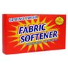 US Chemical Spring Fresh Fabric Softener, 40/BX, 12BX/CS MON 76886700