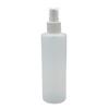 Central Solutions Bottle W/Lid 8Oz EA MON 76911800