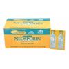 Johnson & Johnson Neosporin® First Aid Antibiotic (312547237697), 144/BX MON 76971400