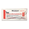 PDI Impregnated Swabstick PDI Cotton Tip Wood Shaft 4 1 Pack NonSterile MON 77032301