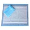 PBE Select® Underpads (2717), 22x30, 30 EA/BG MON77123101