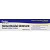 Perrigo Nutritionals Hemorrhoid Relief Ointment 2 oz. (2047017) MON 77162700