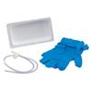 Cardinal Health Suction Catheter Kit Argyle 18 Fr. Sterile MON 148463EA
