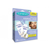 Lansinoh Lab Breast Milk Storage Bag (2429785), 25/BX MON 1039104BX