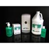 instant gel hand sanitizer: Healthlink - Antimicrobial Soap AloeGuard® Liquid 4 oz. Flip-top Bottle, 24/CS
