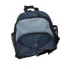 Dietary & Nutritionals: Medtronic - Mini Backpack Kangaroo Joey Black