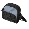 Medtronic Super-Mini Backpack Kangaroo Joey Black MON 77314600