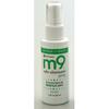 Hollister Odor Eliminator M9 2 oz, Pump Spray Bottle, Scented MON 77344101