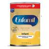 Mead Johnson Nutrition Infant Formula Enfamil® 13 oz. Can Liquid Concentrate MON 1144771BT