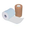 Andover Coated Products CoFlex®TLC XL 2 Layer Compression Bandage System (7800TLC-XL), 2RL/BX, 8BX/CS MON 77492010