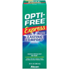 Alcon Contact Lens Solution Opti Free Express 10 oz. (1971779) MON 77502700