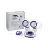 Lansinoh Lab SignaturePro™ Breast Pump Kit (3451663) MON 1039105EA