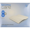 Crawford Healthcare Super Absorbent Dressing KerraMax Care 5 X 6 Inch Sterile, 1/ EA MON 77582101