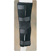 Ring Panel Link Filters Economy: Patterson Medical  - Rolyan® Knee Immobilizer (777400)