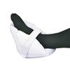 Alimed SkiL-Care™ Heel Cushion (63256) MON 77773000