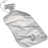 Sunset Healthcare Aerosol Drainage Bag 750 cc MON 77773900