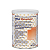 Nutricia Medical Food Powder XMTVI Maxamaid Orange 1 lb. MON 77852601