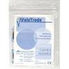 Motion 1 ValuTrode® Electrode Cloth (AXE CF5050), 4/PK, 10PK/CS MON 777007CS
