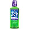 Chattem Mouthwash Act Restoring 18 oz. Fresh Mint Flavor (1616572) MON 77901700