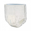 PBE Absorbent Underwear ComfortCare Pull On X-Large Disposable Moderate Absorbency (2977-100) MON 77923101