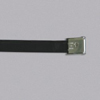 Posey Restraint Strap, MON 937794EA