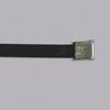 Posey Biothane Strap with Key Lock Buckle, MON 937795EA